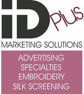 IDPLUS Marketing/John Cicco's Menswear